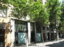 Local en venta en Local en Sabadell, Barcelona, 399.000 €, 239 m2