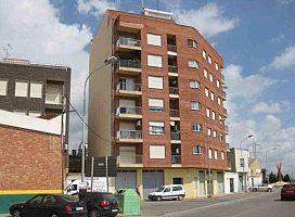Piso en venta en La Vilavella, la Vilavella, Castellón, Avenida Isabel la Catolica, 25.670 €, 3 habitaciones, 1 baño, 97 m2