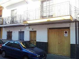 Casa en venta en Distrito Este-alcosa-torreblanca, Sevilla, Sevilla, Calle Torremanzana, 60.000 €, 3 habitaciones, 2 baños, 153 m2