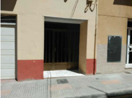 Piso en venta en Piso en Villena, Alicante, 29.000 €, 3 habitaciones, 1 baño, 90 m2