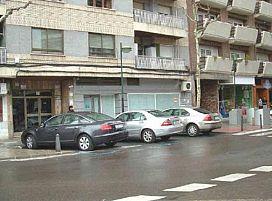 Local en venta en Local en Ciudad Real, Ciudad Real, 402.500 €, 180 m2