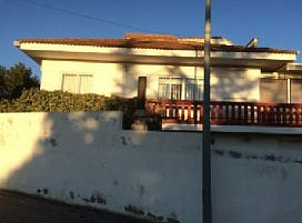 Casa en venta en Casa en Les Borges del Camp, Tarragona, 270.000 €, 6 habitaciones, 360 m2