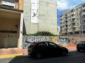 Suelo en venta en Suelo en la Vall D`uixó, Castellón, 59.000 €, 117 m2