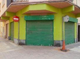 Local en venta en Local en Castellón de la Plana/castelló de la Plana, Castellón, 40.200 €, 46 m2