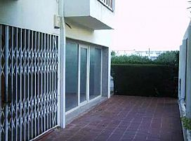 Local en venta en Local en Vinaròs, Castellón, 49.400 €, 113 m2