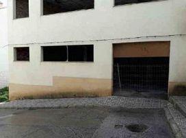 Local en venta en Local en Villanueva de la Concepción, Málaga, 68.000 €, 149 m2