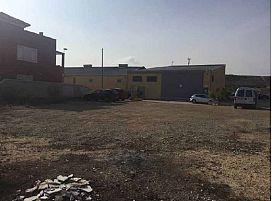 Suelo en venta en Suelo en Totana, Murcia, 140.000 €, 969 m2