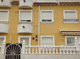 Piso en venta en Algorfa, Alicante, Calle Manuel de Falla, Residencial Montemar, 49.300 €, 2 habitaciones, 1 baño, 50 m2