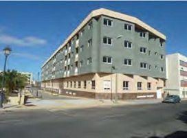 Piso en venta en Santa Lucía de Tirajana, Las Palmas, Pasaje 8 de Marzo, 79.800 €, 2 habitaciones, 1 baño, 75 m2
