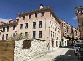 Piso en venta en Cuéllar, Segovia, Calle Tenerias, 166.000 €, 2 habitaciones, 1 baño, 167 m2