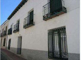 Piso en venta en Valdemoro, Madrid, Calle Nicasio Fraile, 90.000 €, 58 m2
