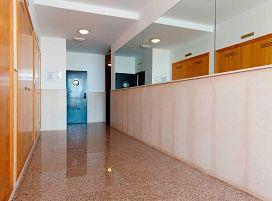 Piso en venta en Piso en Roquetas de Mar, Almería, 33.500 €, 2 habitaciones, 1 baño, 73 m2, Garaje