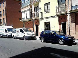 Local en venta en La Horta, Zamora, Zamora, Calle Puerta Nueva, 98.000 €, 160 m2