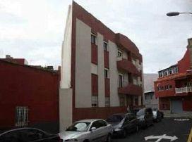 Trastero en venta en San Miguel de Chimisay, San Cristobal de la Laguna, Santa Cruz de Tenerife, Calle San Sebastian, 34.373 €, 59 m2