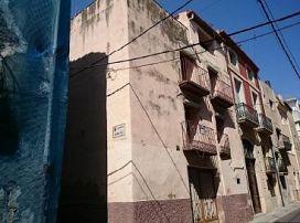 Casa en venta en Mas de Bocanegra, Ulldecona, Tarragona, Calle Sants Martirs, 39.000 €, 4 habitaciones, 1 baño, 236 m2