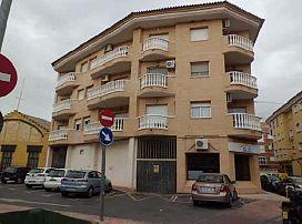 Local en venta en Archena, Murcia, Avenida Carril, 36.500 €, 115 m2