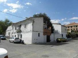 Suelo en venta en Suelo en Toledo, Toledo, 605.900 €, 307 m2