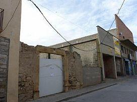Suelo en venta en Suelo en Anglesola, Lleida, 70.000 €, 628 m2