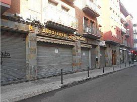Local en venta en Local en Terrassa, Barcelona, 221.700 €, 384 m2