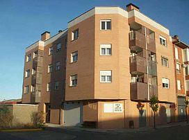 Parking en venta en Cenicero, La Rioja, Avenida Cristobal Colon, 42.900 €, 141 m2