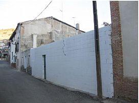 Suelo en venta en Suelo en Loranca de Tajuña, Guadalajara, 57.000 €, 732 m2