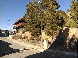 Suelo en venta en Suelo en Jorba, Barcelona, 68.500 €, 790 m2