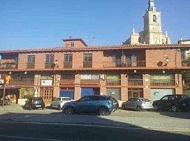 Piso en venta en Piso en Lerma, Burgos, 38.000 €, 3 habitaciones, 1 baño, 116 m2