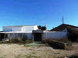 Local en venta en Local en Ciutadella de Menorca, Baleares, 420.000 €, 1690 m2