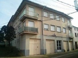 Piso en venta en Hervías, La Rioja, Travesía del Palacio, 42.800 €, 3 habitaciones, 1 baño, 88 m2