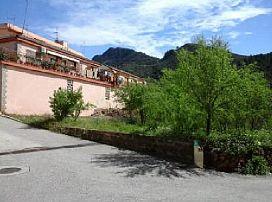 Suelo en venta en Suelo en Chóvar, Castellón, 59.000 €, 622 m2