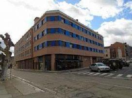 Piso en venta en Piso en Santo Domingo de la Calzada, La Rioja, 87.800 €, 3 habitaciones, 113 m2