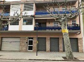 Local en venta en Local en Vila-rodona, Tarragona, 130.000 €, 275 m2