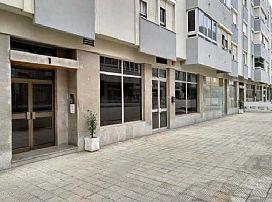 Local en venta en Local en la Palmas de Gran Canaria, Las Palmas, 102.000 €, 88 m2