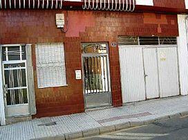 Local en venta en Benavente, Zamora, Calle Agujero de San Andres, 121.000 €, 692 m2