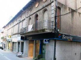 Piso en venta en Sant Hilari Sacalm, Sant Hilari Sacalm, Girona, Calle Josep Ximeno, 80.000 €, 10 habitaciones, 1 baño, 582 m2