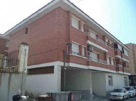 Piso en venta en La Roca del Vallès, Barcelona, Calle Alcalde Sadurni Pujades, 185.300 €, 3 habitaciones, 1 baño, 108 m2