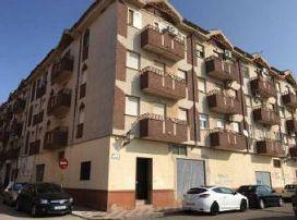 Piso en venta en La Carolina, Jaén, Calle O`donnell, 53.700 €, 4 habitaciones, 2 baños, 129 m2