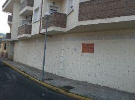 Local en venta en Navalmoral de la Mata, Cáceres, Calle Miguel Delibes, 116.000 €, 452 m2