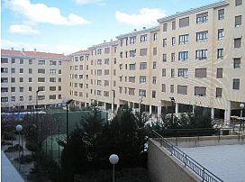 Oficina en venta en Santa Bárbara, Toledo, Toledo, Avenida Irlanda, 162.500 €, 428 m2