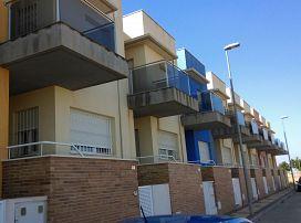 Casa en venta en Diputación de El Plan, Torre-pacheco, Murcia, Calle Calle Mirlo, 110.000 €, 209 m2