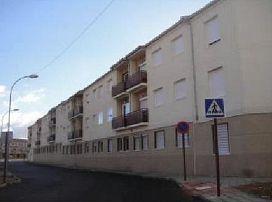 Piso en venta en Piso en Malagón, Ciudad Real, 43.000 €, 2 habitaciones, 1 baño, 97 m2, Garaje