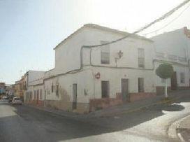 Casa en venta en Villamartín, Cádiz, Calle Virgen de los Reyes, 65.000 €, 3 habitaciones, 1 baño, 165 m2