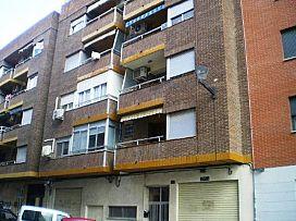 Piso en venta en Alqueries de Benifloret, Cocentaina, Alicante, Calle Musico Gustavo Pascual, 39.000 €, 4 habitaciones, 120 m2