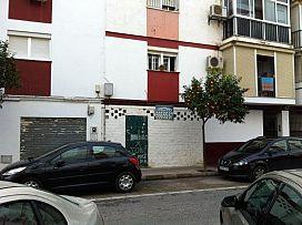 Local en venta en Local en Dos Hermanas, Sevilla, 33.000 €, 61 m2