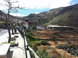 Suelo en venta en Suelo en Santa María de Guía de Gran Canaria, Las Palmas, 206.500 €, 8564 m2
