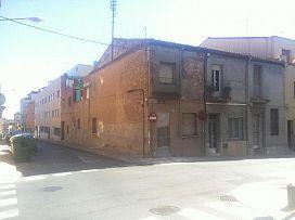 Suelo en venta en Suelo en Terrassa, Barcelona, 217.000 €, 116 m2