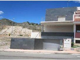 Casa en venta en Casa en Calasparra, Murcia, 103.500 €, 3 habitaciones, 250 m2