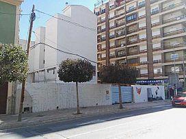 Suelo en venta en Suelo en Monóvar/monòver, Alicante, 117.400 €, 488 m2