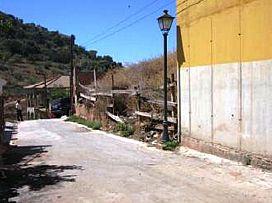 Suelo en venta en Suelo en Almogía, Málaga, 46.400 €, 482 m2
