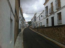 Casa en venta en Casa en Estepa, Sevilla, 50.500 €, 93 m2